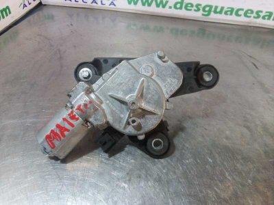 MOTOR LIMPIA TRASERO de CITROEN C3 Feel Edition   |   10.15 - 12.16