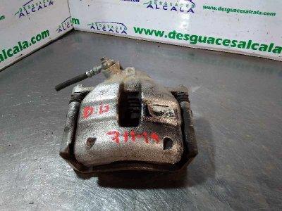 PINZA FRENO DELANTERA DERECHA PEUGEOT 308 Business Line