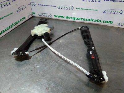 ELEVALUNAS DELANTERO IZQUIERDO PEUGEOT 308 Business Line