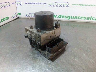 MODULO ABS de SEAT IBIZA (6J5) Ecomotive       03.09 - 12.10