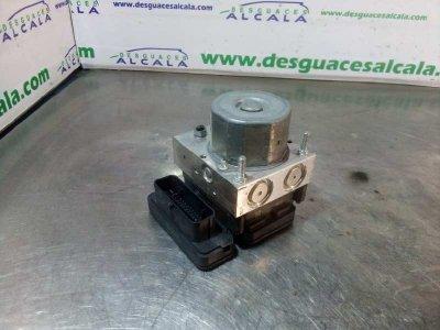 MODULO ABS de MERCEDES CLASE A (W176) A 200 CDI (176.008)   |   03.14 - 12.18
