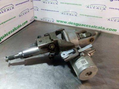 COLUMNA DIRECCION de OPEL CORSA D Innovation   |   11.07 - ...