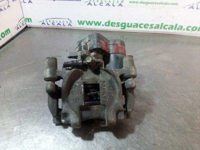 PINZA FRENO TRASERA IZQUIERDA de FORD GALAXY Titanium   |   04.15 - 12.18