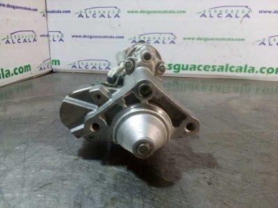 MOTOR ARRANQUE de FORD GALAXY Titanium   |   04.15 - 12.18