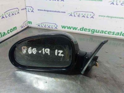 RETROVISOR IZQUIERDO HYUNDAI COUPE (RD) 1.6 FX