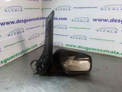 RETROVISOR DERECHO FORD FOCUS C-MAX (CAP) Ambiente (D)