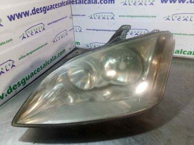 FARO IZQUIERDO FORD FOCUS C-MAX (CAP) Ambiente (D)