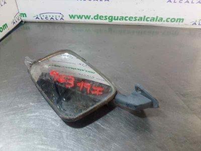 RETROVISOR IZQUIERDO NISSAN VANETTE           (C 220) Vanette  Furgoneta  Diesel