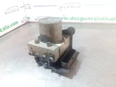 MODULO ABS de AUDI A5 COUPE (8T) 2.7 TDI   |   06.07 - 12.11