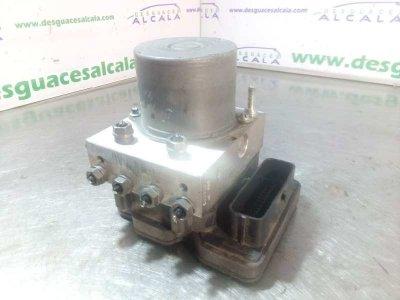 MODULO ABS de SEAT IBIZA (6P1) Reference       05.15 - 12.17