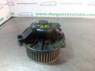 MOTOR CALEFACCION LAND ROVER DISCOVERY (LT) TD5