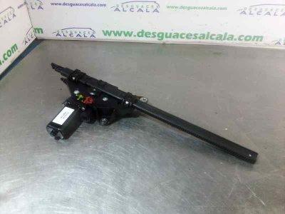 MOTOR REGULADOR CINTURON de MERCEDES CLASE CLK (W207) CABRIO E 250 CDI BlueEfficiency (207.403)   |   04.11 - 12.14