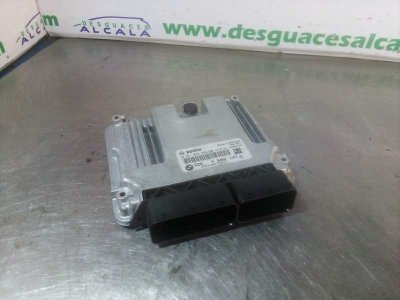 CENTRALITA MOTOR UCE BMW SERIE 3 TOURING (F31) 318d Advantage