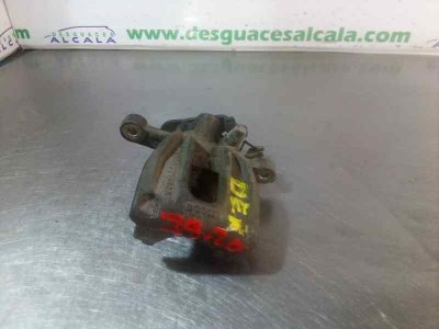 PINZA FRENO TRASERA DERECHA de JAGUAR X-TYPE 2.0 D Classic   |   03.03 - 12.09