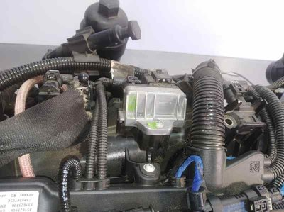 MOTOR COMPLETO BMW SERIE 3 TOURING (F31) 318d Advantage