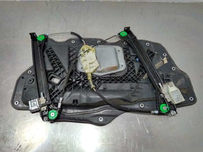 ELEVALUNAS DELANTERO DERECHO VOLKSWAGEN SCIROCCO (137) 2.0 TDI by R-Line BlueMotion (103 kW)