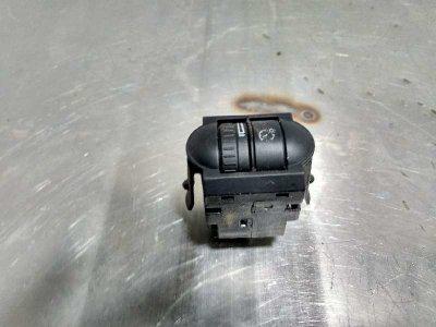 REGULADOR INTENSIDAD LUCES INTERIORES VOLKSWAGEN SCIROCCO (137) 2.0 TDI by R-Line BlueMotion (103 kW)