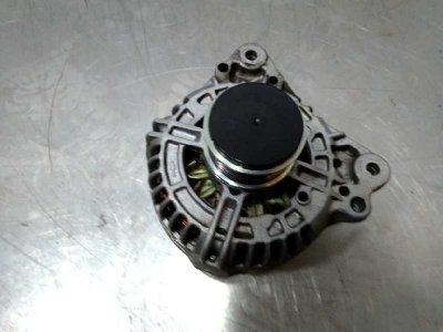 ALTERNADOR VOLKSWAGEN SCIROCCO (137) 2.0 TDI by R-Line BlueMotion (103 kW)