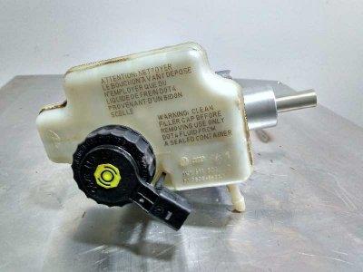 BOMBA FRENOS VOLKSWAGEN SCIROCCO (137) 2.0 TDI by R-Line BlueMotion (103 kW)