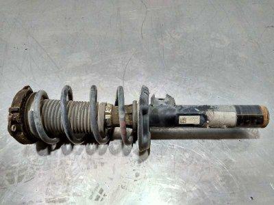 AMORTIGUADOR DELANTERO IZQUIERDO VOLKSWAGEN SCIROCCO (137) 2.0 TDI by R-Line BlueMotion (103 kW)
