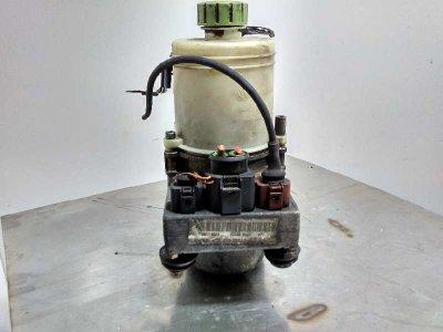 BOMBA DIRECCION SEAT IBIZA (6L1) Reference
