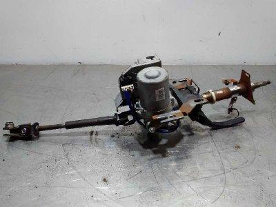 COLUMNA DIRECCION de NISSAN QASHQAI (J10) 1.6 dCi Turbodiesel CAT       0.07 - ...