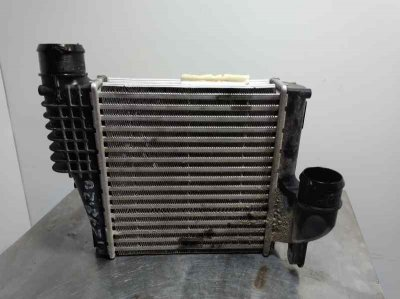 INTERCOOLER de PEUGEOT 308 Confort   |   09.07 - 12.10