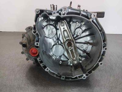 CAJA CAMBIOS de BMW MINI (R56) Cooper S   |   11.06 - 12.10