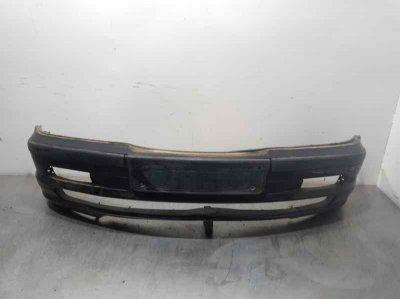 PARAGOLPES DELANTERO BMW SERIE 3 BERLINA (E46) 320d