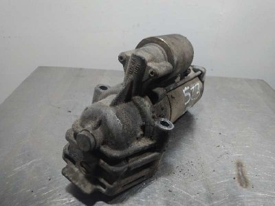 MOTOR ARRANQUE de FORD MONDEO BERLINA (GE) Ambiente (06.2003->) (D)   |   06.03 - ...