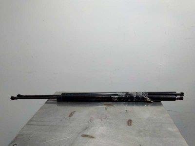 AMORTIGUADORES MALETERO / PORTON de NISSAN NV 200 (M20) Kasten Premium   |   04.11 - 12.13