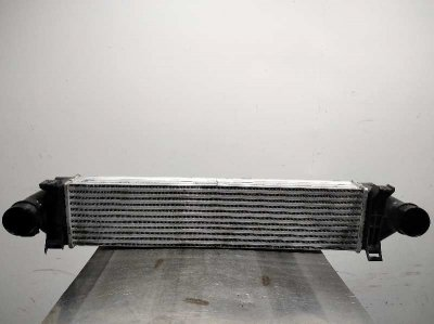 INTERCOOLER de LAND ROVER FREELANDER (LR2) TD4 S   |   01.07 - 12.10