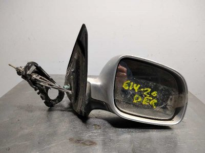 RETROVISOR DERECHO de SEAT TOLEDO (1M2) Signo   |   05.99 - 12.04