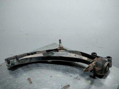 BRAZO SUSPENSION INFERIOR DELANTERO DERECHO de BMW MINI (R56) Cooper   |   11.06 - 12.10