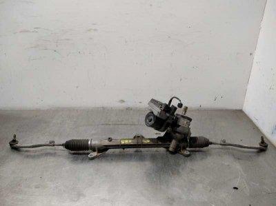CREMALLERA DIRECCION de BMW MINI (R56) Cooper   |   11.06 - 12.10