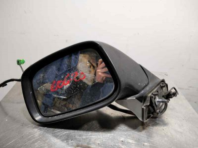 RETROVISOR IZQUIERDO de CITROEN C8 2.0 HDI 135 FAP Attraction   |   04.11 - 12.14
