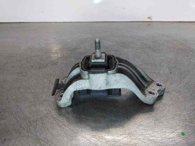 SOPORTE CAMBIO de BMW MINI (R56) Cooper D       03.07 - 12.10