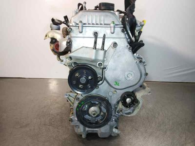 MOTOR COMPLETO de HYUNDAI MATRIX (FC) 1.5 CRDi 16V GLS   |   02.05 - 12.10