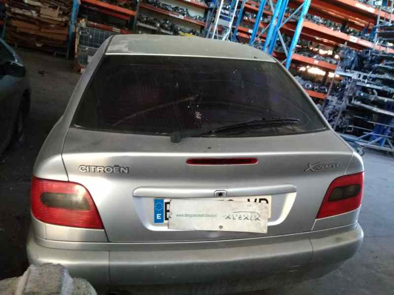 motor arranque ford focus Foto 1