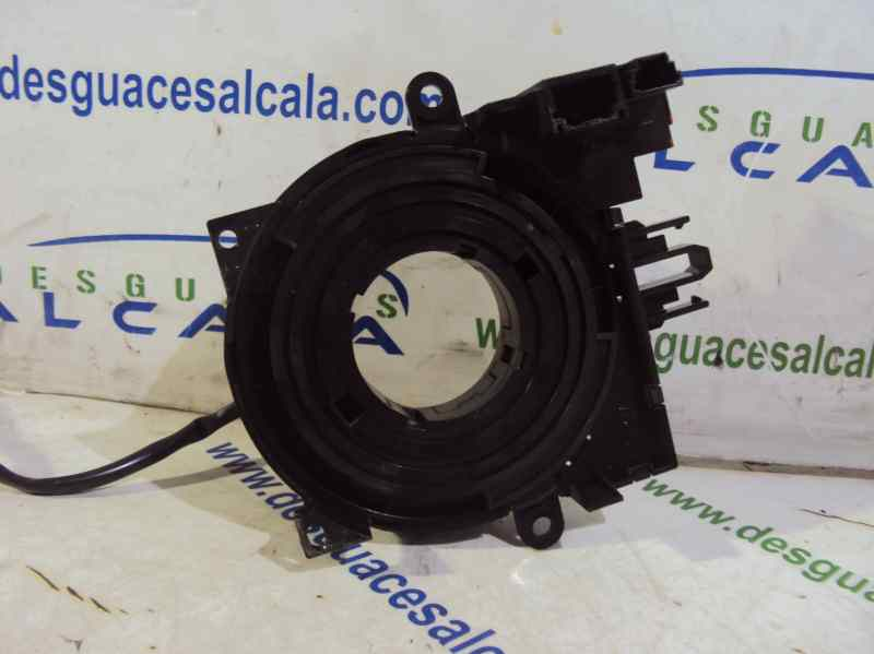 ANILLO AIRBAG : Nissan X-trail (t32) 360 4x4 1 6 Dci Turbodiesel Cat