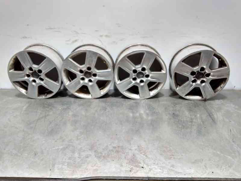 VOLKSWAGEN PASSAT BERLINA (3B3) `2003 Advance
