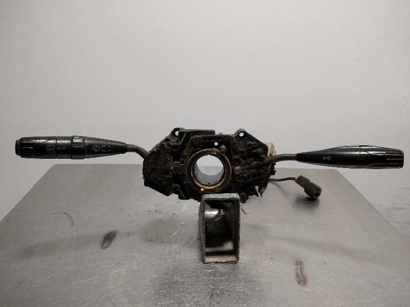 FORD ESCORT BERLINA/TURNIER `1997 CL Berlina