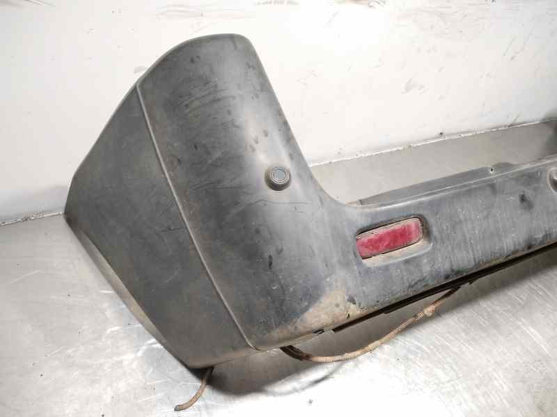 RENAULT CLIO II FASE II (B/CB0) `2001 Authentique