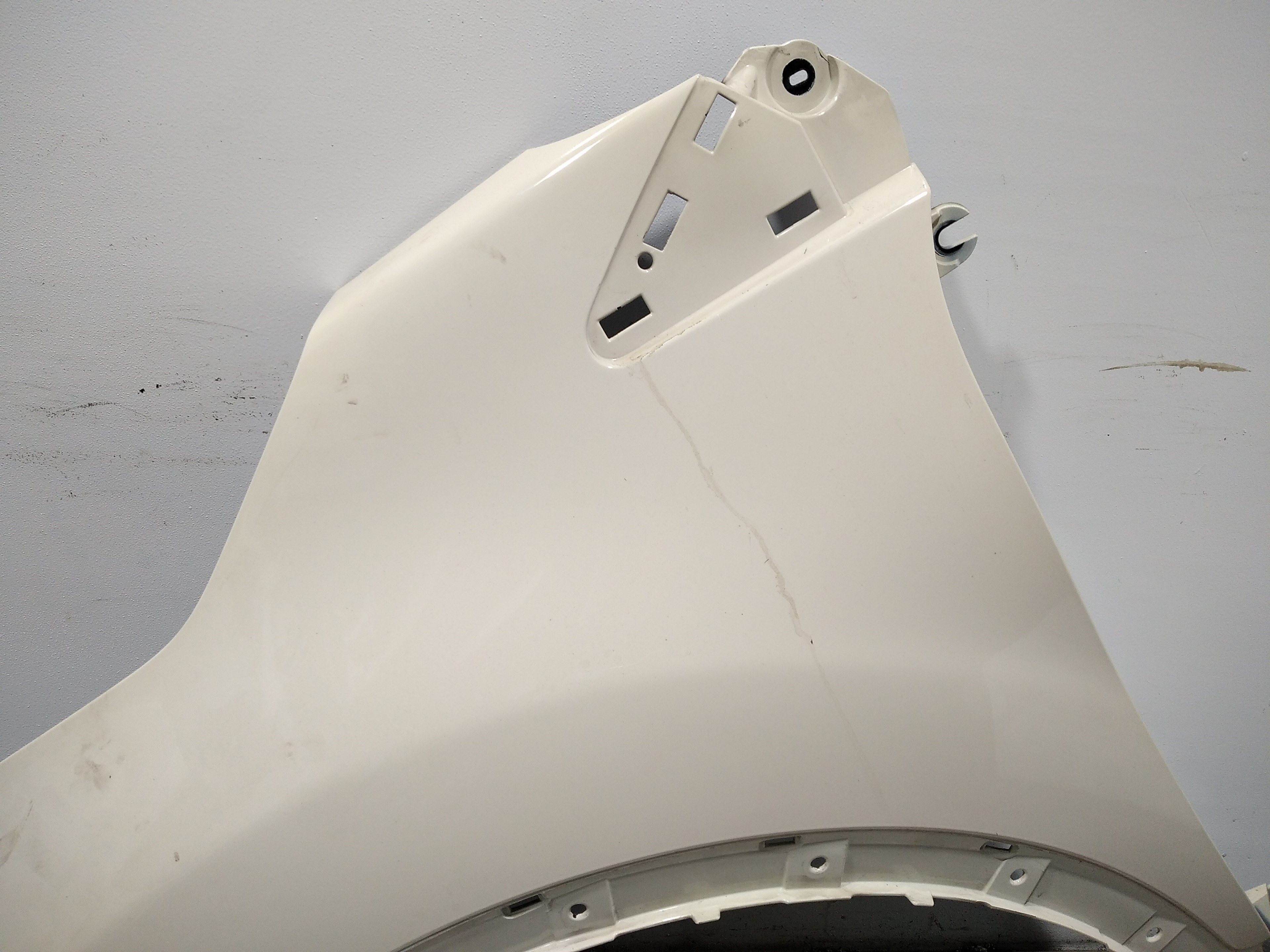 motor completo mg rover serie 75 Foto 2