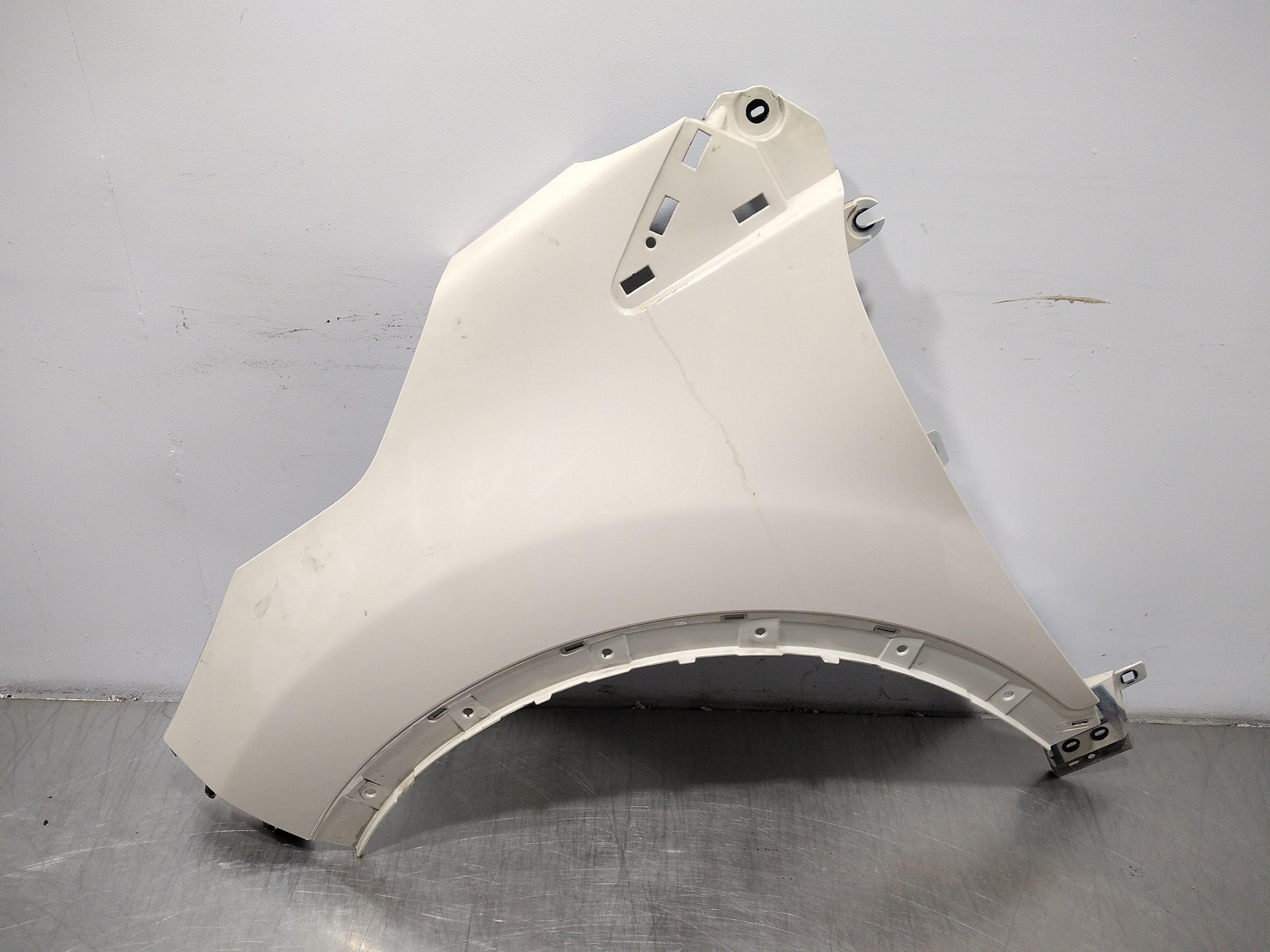 motor completo mg rover serie 75 Foto 1