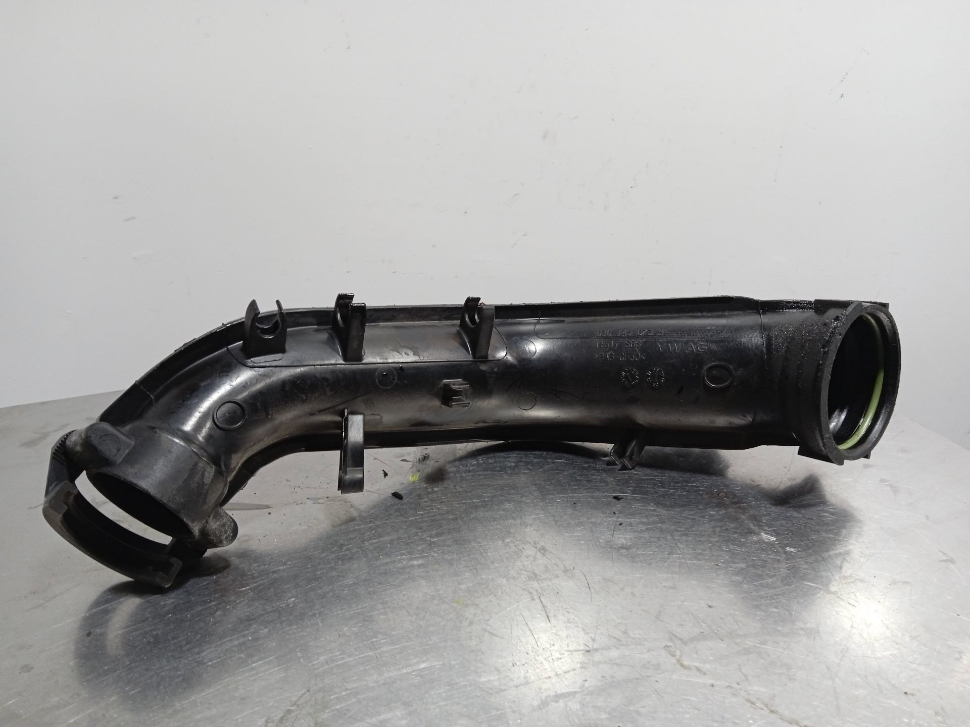 MG ROVER SERIE 75 (RJ) `1999 2.0 CDT Classic