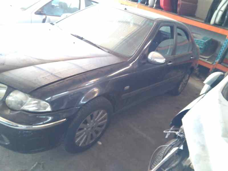 MG ROVER SERIE 45 (RT) `2003 Classic (4-ptas.)
