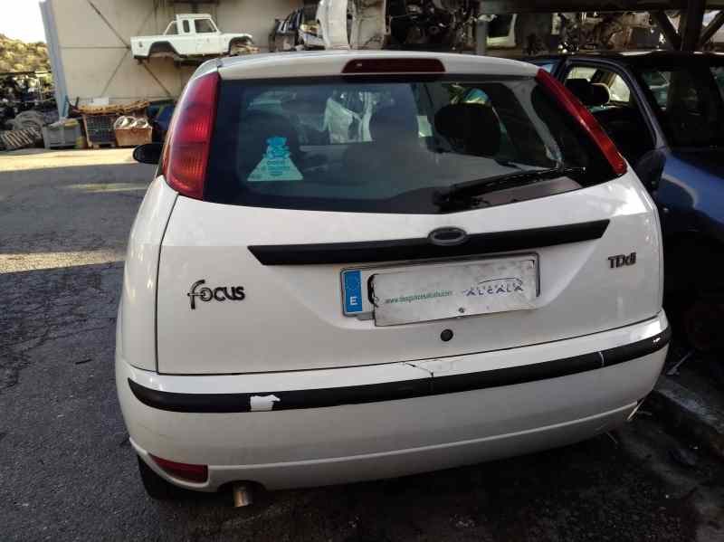 FORD FOCUS BERLINA (CAK) `2001 Ambiente