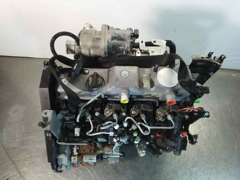 motor completo ford focus Foto 13