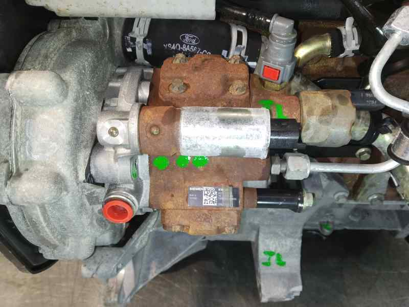 motor completo ford focus Foto 11